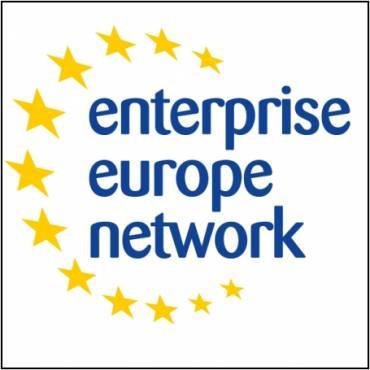 BISNet Transylvania – parte a Enterprise Europe Network