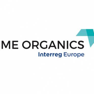 Proiect SME ORGANICS
