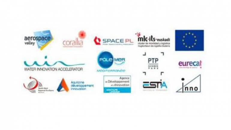 Debutează proiectul NEPTUNE:  Accelerator de soluţii inovative pentru industriile albastre