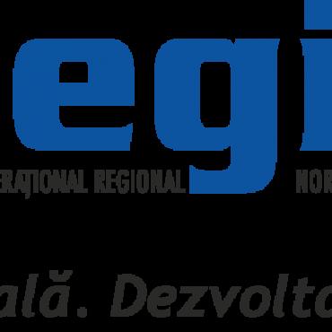Lansare Regională Prioritatea 2.2 IMM-uri POR 2014-2020