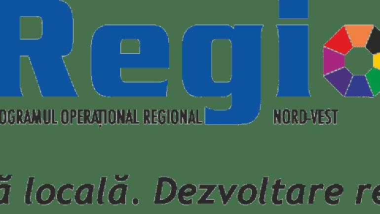 Situatia depunerii de proiecte pe POR 2014-2020, in Transilvania de Nord, la zi