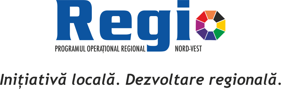 REGIO NV png