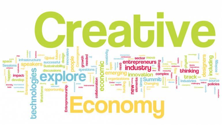 Cluster de Industrii Creative Transilvania – Cluj-Napoca