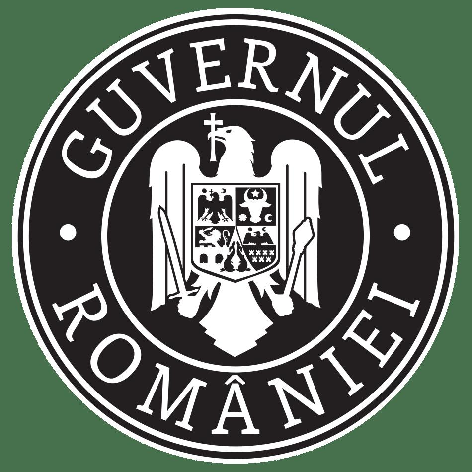 logo-GR---black