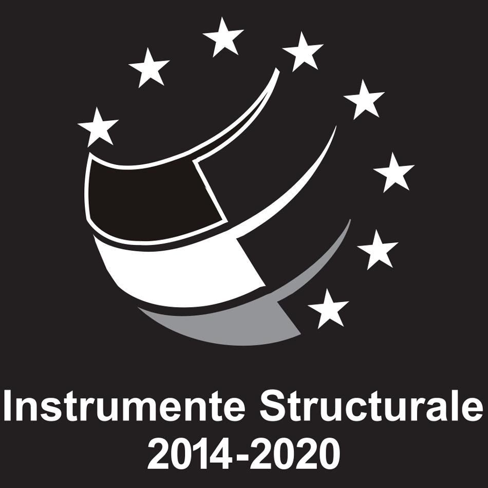 logo-IS-2014-2020--negativ