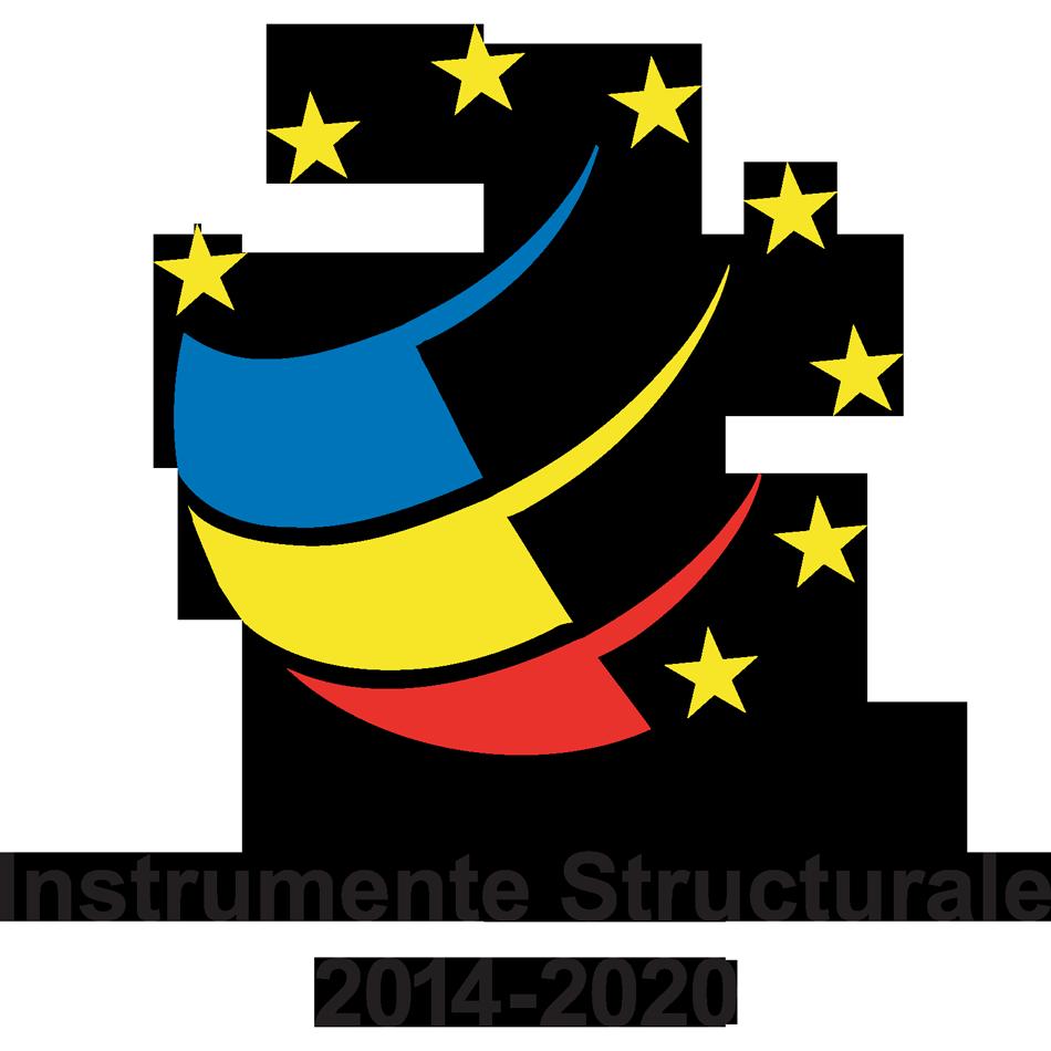 logo-IS-2014-2020