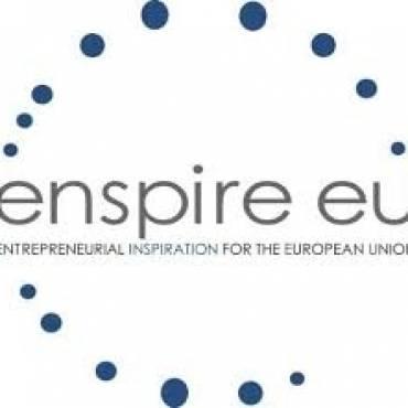 Inspiraţie Antreprenorială pentru Uniunea Europeană