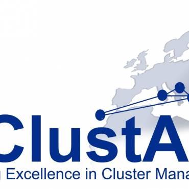 ClustArs: Excelenţă în Managementul de Clustere
