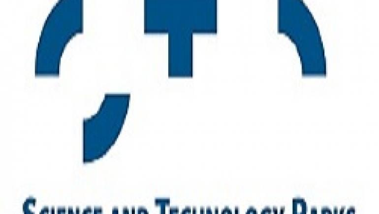 Parteneriat pentru înfiinţarea de parcuri științifice şi tehnologice în Europa de Est