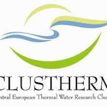 Cluster de Energie Geotermală în Europa Centrală