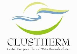 clustherm