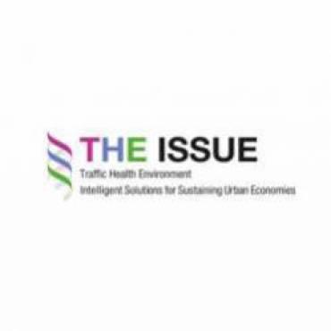Circulație – Sănătate – Mediu: Soluții Inteligente pentru Susținerea Economiilor Urbane