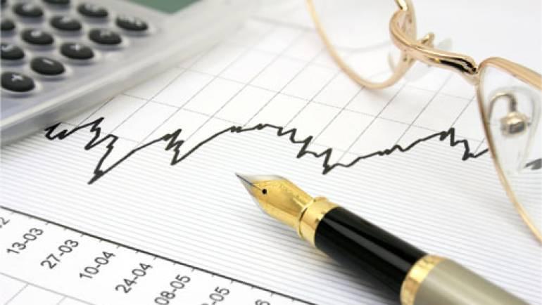 Selecție manageri pentru implementarea Instrumentului Financiar Equity Fund