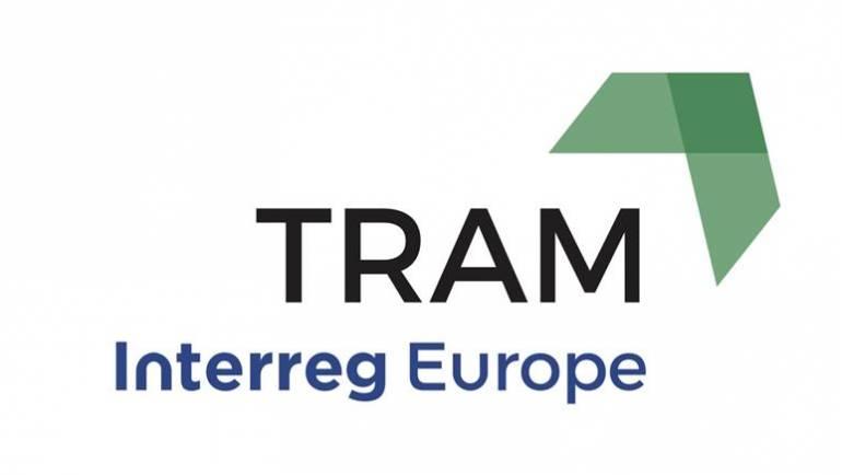 Politici mai eficiente în domeniul mobilităţii urbane – demarează proiectul TRAM