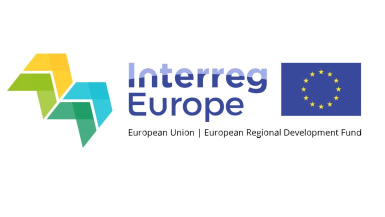Alianţa Regională de Industrii Creative: nou proiect de cooperare teritorială europeană pentru regiunea Nord-Vest