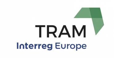 ADR Nord-Vest organizează a patra întâlnire a Comitetului Regional de Reprezentanți al proiectului TRAM