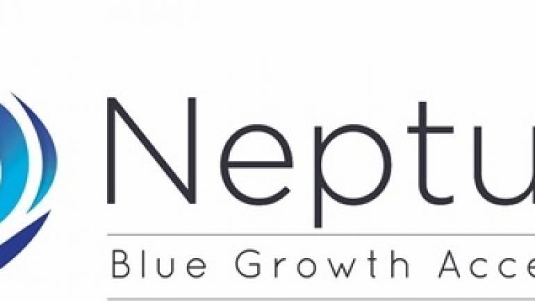 Lansare apel NEPTUNE pentru furnizori de servicii suport pentru inovare si antreprenoriat