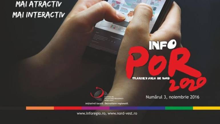 InfoPOR2020 nr. 3