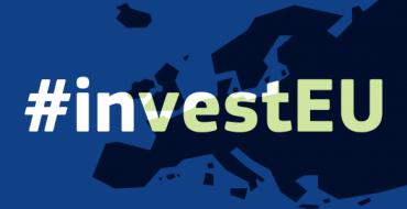 #InvestEU in Northern Transylvania