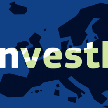 #InvestEU in Northern Transylvania