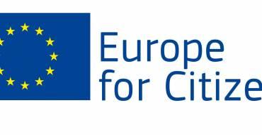 Cautare parteneri Europe for Citizens