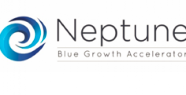 Primul club de inovare Neptune