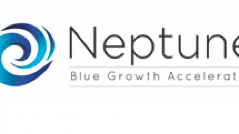 Primul Club de Inovare în Industriile Albastre