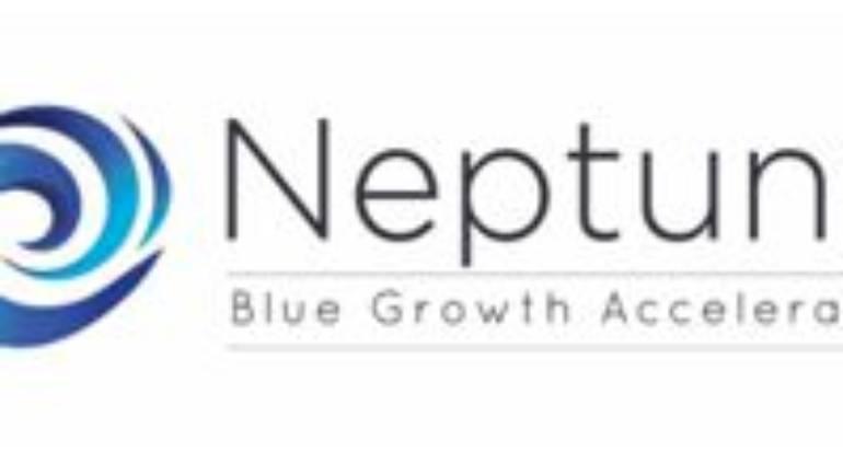 Club de Inovare și B2B în cadrul Acceleratorului NEPTUNE