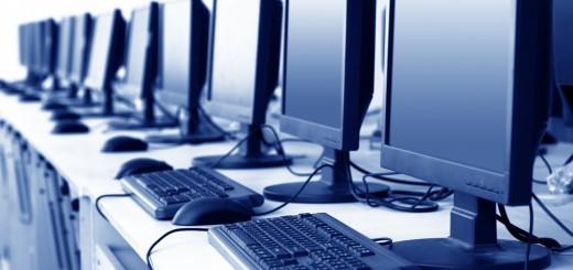 POR 2014-2020: Au fost lansate trei noi apeluri pentru învățământ
