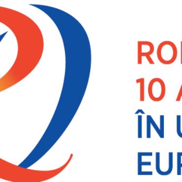 """Concursul foto """"10 ani de Uniunea Europeană: Transilvania de Nord before&after"""""""