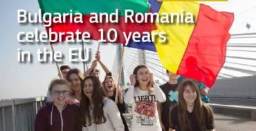 Proiectele REGIO din Cluj-Napoca si Oradea – exemple de succes in revista Panorama!