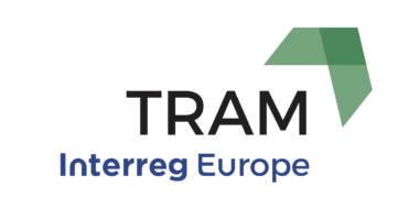 A doua  întâlnire a Comitetului Consultativ Regional TRAM a avut loc la Cluj-Napoca