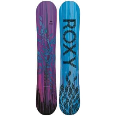 snowboarduri din schiuri vechi