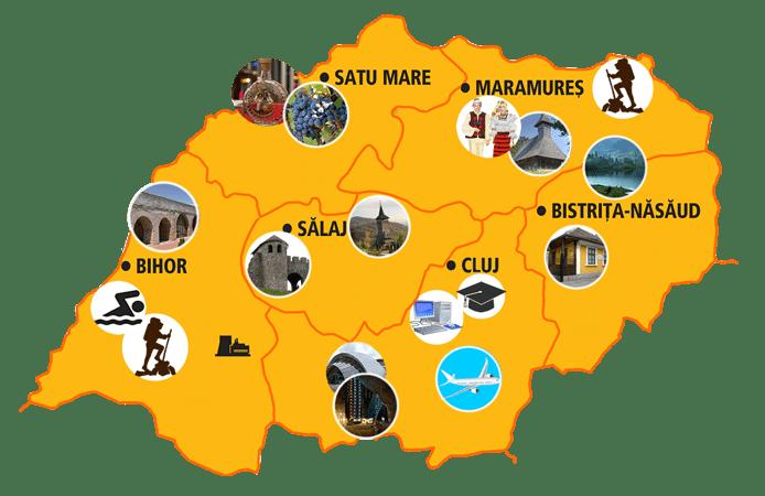 Europe Direct Regiunea Centru