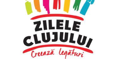 25-28 mai inseamna Zilele Clujului