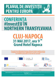 20170420---Afis-A2---InvestEU-in--Northern-Transylvania-ora-9---HighRes