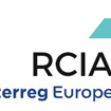 Alianță Regională pentru Industrii Creative – Regional Creative Industries Alliance
