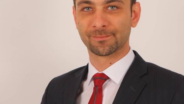 Gabriel Zetea, preşedintele CJ Maramureş