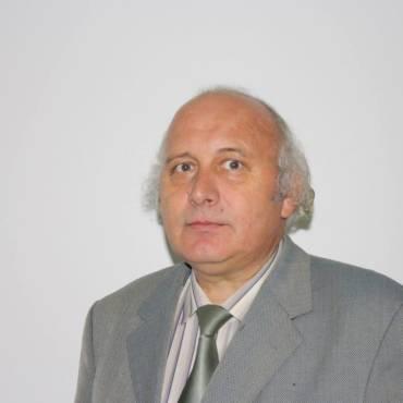Ovidiu Colceriu, primar al Comunei Sînpaul