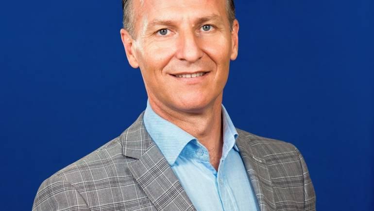 Dinu Iancu Sălăjanu, Președintele CJ Sălaj