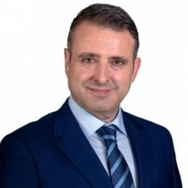 Ioan Turc, Primarul Municipiului Bistriţa