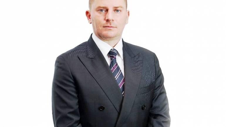 Sebastian Alin Bîrda, Primarul Orașului Baia Sprie