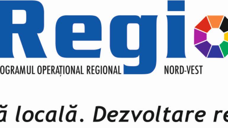 5 noi ghiduri REGIO lansate pentru municipiile reşedinţă de judeţ