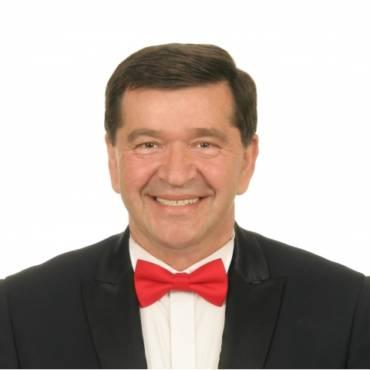 Horia Vasile Scubli, primar al Municipiului Sighetu Marmației