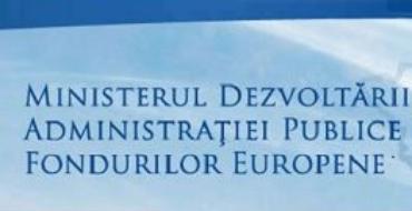 Informare privind aplicarea prevederilor Ordonanţei de urgenţă a Guvernului nr 49/2017