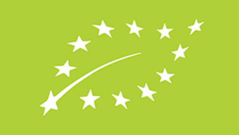 Bune practici în agricultura ecologică în sprijinul elaborării Planului Regional de Acțiune