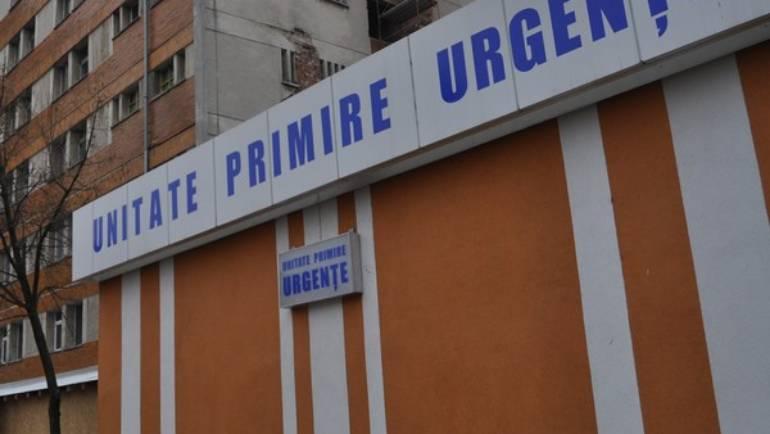 4 unitati de primiri urgente din Transilvania de Nord pot accesa finantari de pana la 1,5 milioane Euro pentru reabilitare si dotare !