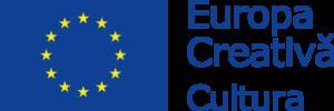 EC_Cultura
