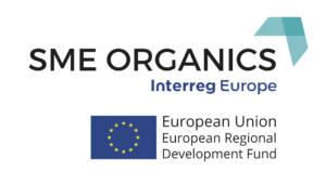 SME ORGANICS_EU_FLAG