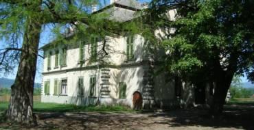 Castelul Teleki din Coltău – proiect de reabilitare a patrimoniului cultural, finanțat prin REGIO 2014-2020